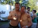 Stammtischschützenfest 2012