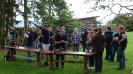 Stammtischschützenfest 2014