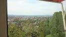 Stammtischfahrt Freiburg